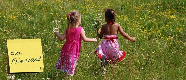 Gastouder Friesland Kinderopvang gastouder en bureau om een zo'n goed mogelijke opvang te creëren voor kinderen interactie tussen gastouder en kinderen.